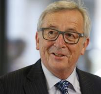 Juncker expects way out Brexitdilemma