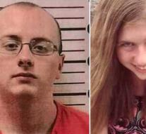 Kidnapper Jayme (13) writes letter from cell