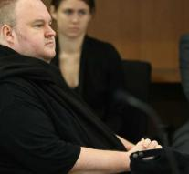 Kim Dotcom loses appeal against extradition
