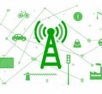 KPN Internet of Things needs a boost