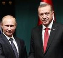 Kremlin comes with more sanctions against Turkey