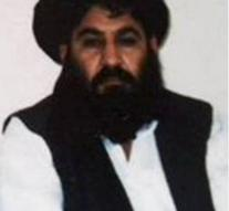 Lack of clarity on condition Taliban leader