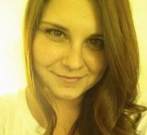 Lots of support for family deadly Heather Heyer (32)