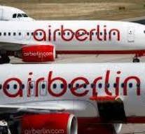Lufthansa buys aircraft Air Berlin