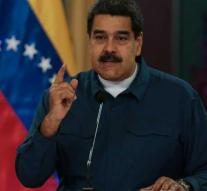 Maduro: Fuel prices must go up