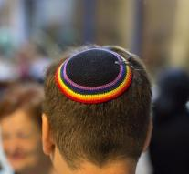 MEP Israel left for gay marriage