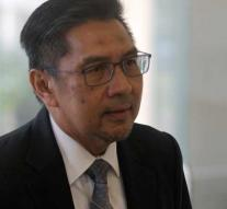 MH370: Aviation Chiefs away after failure of air traffic control