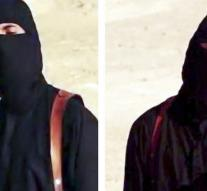 ' Missed chances Jihadi John is not alive picked up'