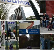 Molenbeek ' jihad Capital Europe '