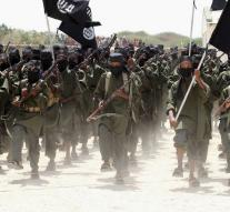 Muslims protecting Christians in attack on bus Kenya