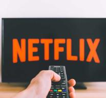 Netflix not chill: new ads cause irritation