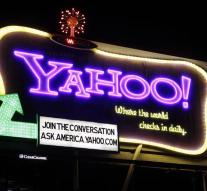 New Yahoo Messenger focuses on photos