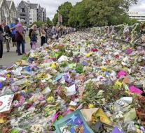 New Zealand opens investigation into attack