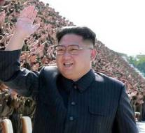 North Korea wants a breakthrough in unification