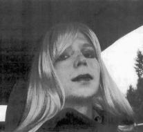 Obama let Manning previously free