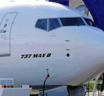 'Pilots previously complained about 737 MAX 8'