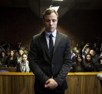 Pistorius hear whether he is guilty of murder