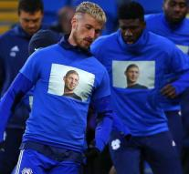 Plane missing soccer player Sala found