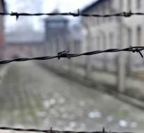 Poland eases controversial 'Holocaust law'