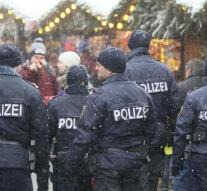 Police Vienna rolls major drug gang on