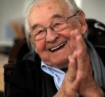 Polish director Andrzej Wajda (90) deceased