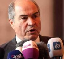 'Premier Jordan stepped up after protests'