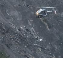 Prison for 'survivor' disaster Germanwings