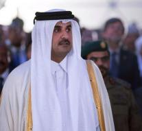 Qatar is looking for rapprochement in conflict Gulf region