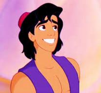 Republicans: bombs kingdom Aladdin