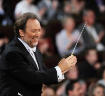 Riccardo Chailly also chief conductor Scala