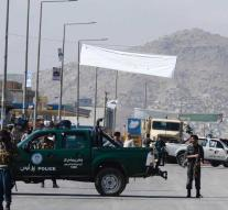 Roadside bomb kills six children in Afghanistan
