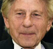 Roman Polanski not be extradited to US
