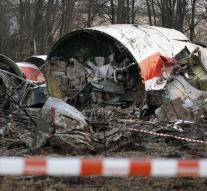 Russian traffic controllers guilty of crash