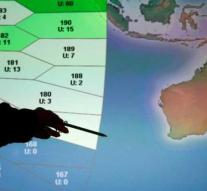 Ship starts ultimate search for MH370