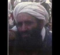 slain al Qaeda chief