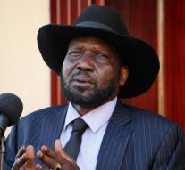 South Sudan arrests suspects attack hotel