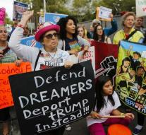 States US to court on illegal immigrants