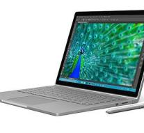 Surface Book early 2017 for sale in Netherlands