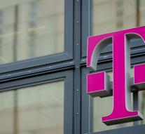 T-Mobile will stream music 'free'