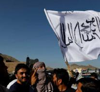 Taliban negotiating peace in Iran