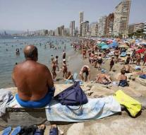 These are the most polluted (yet popular) beaches in the world