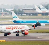 TUI more together with easyJet