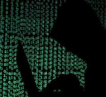 \u0026 # x27; Dirty tricks \u0026 # x27; campaign Russians, fear of complete cyber attack