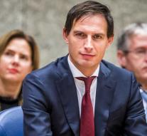 \u0026 # x27; Eurogroup stands behind Italy's approach \u0026 # x27;