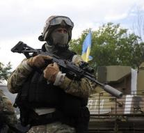 Ukraine agreement with Minsk still relevant