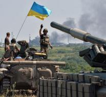 Ukraine late payments to Russia run