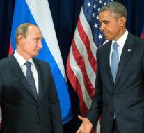 US and Russia agree on Syrian airspace