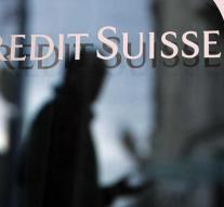 US want extradition Credit Suisse bankers