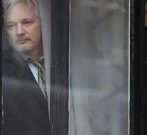 WikiLeaks founder Assange loses business