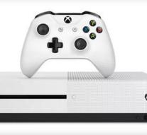 Xbox One now faster downloads